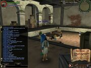 Screenshot 2011-04-08 21-29-06