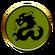 Dragon Gardener Logo1