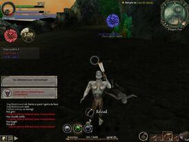 Screenshot 2010-11-06 01-19-22