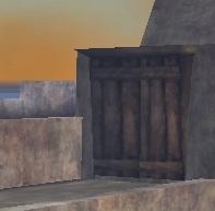 Screenshot 2011-01-04 16-24-18