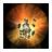 Grenade firebomb