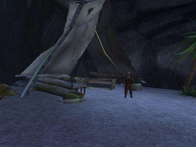 Screenshot 2010-12-04 20-09-46