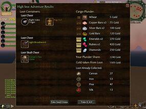Screenshot 2011-12-16 20-46-41