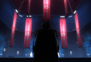 Sithbanners
