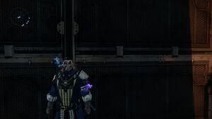 Destiny 20150408213114