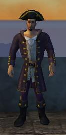 Uniform3