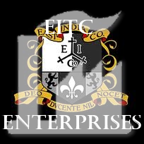 EITC Enterprises logo