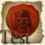MpTest icon
