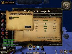 Screenshot 2012-04-14 00-08-44