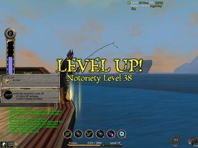 Screenshot 2010-12-31 11-26-15