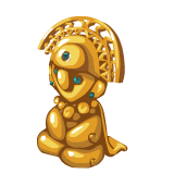 Golden-inca-statue-blog