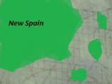 New Spain