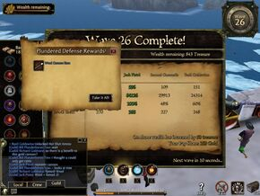 Screenshot 2012-04-03 23-37-20