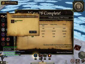Screenshot 2012-04-11 23-30-27