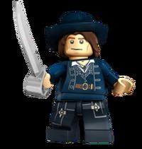LEGOTAMA63