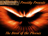 Pirates of the Caribbean Online: The Blood of the Phoenix