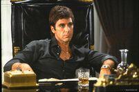 Scarface-Al-Pacino-Wallpaper- (1)