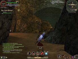 Screenshot 2010-10-01 19-54-04