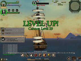 Screenshot 2011-12-22 13-19-29