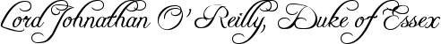 CoaleastonSig1