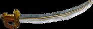 300px-Cutlass B