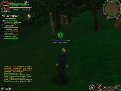 Screenshot 2010-10-16 12-07-10