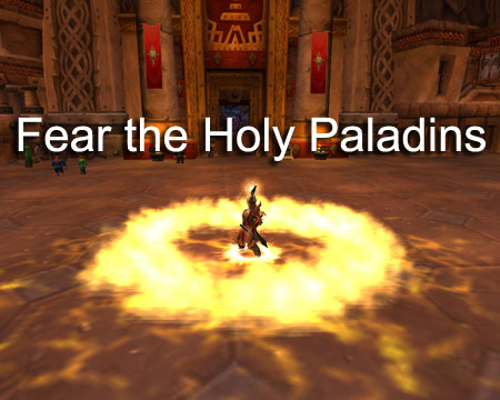 Paladin pvp guide-1