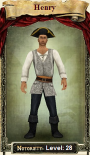 AdmiralHenry