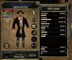 Screenshot 2010-12-31 21-17-01
