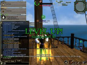 Screenshot 2011-12-31 02-30-18