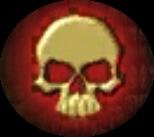 Boss Skull