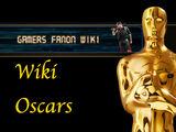 Wiki Oscars