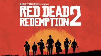 Red-Dead-Redemption-2-announced-700x389.jpg.optimal