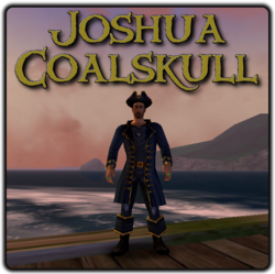 JoshuaCoalskullAvatar2