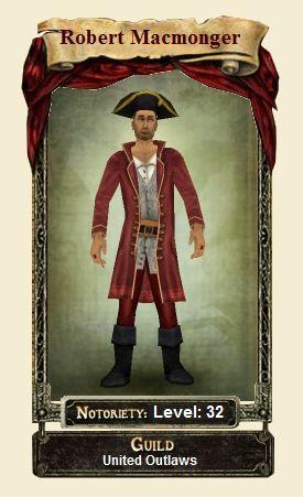 Lord Robert Macmonger pic2.