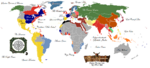 OttoProTreatyRPWorldmap1