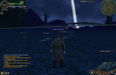 Screenshot 2011-08-04 14-54-17