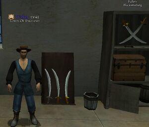 Screenshot 2011-09-18 16-39-13