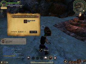 Screenshot 2012-05-06 12-15-21