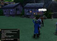 Guild event2