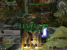 Screenshot 2011-01-01 18-19-13