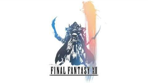 Clash of Swords - Final Fantasy XII Music Extended