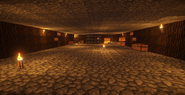 Darkhartbase2