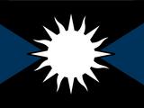 The Stalwart Empire of Zoomeropolis