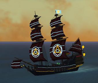 Bil ship 5.5