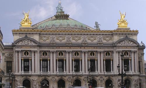 Opera-house-paris-fp118