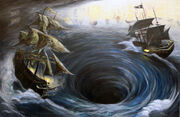 It s a maelstrom by aidan8500-d3eecmh