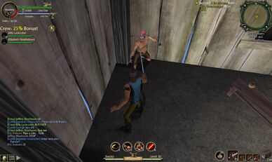 Screenshot 2010-10-11 18-34-25