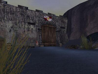 Screenshot 2010-12-04 20-13-02