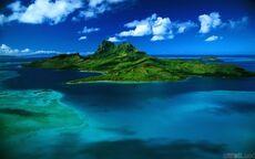 Thumb3 small islands caribbean-1-
